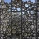 Sobre el uso de la cerámica en la arquitectura contemporánea. Asociación Pisano