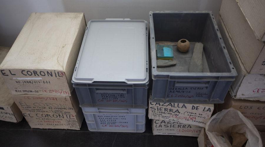 traslado-piezas-Museo-Arqueologico-imagenes_1537056713_130425376_1011x569